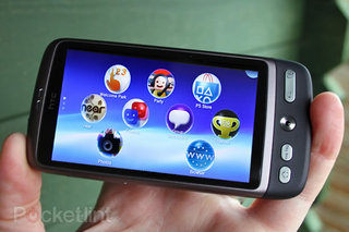HTC PlayStation certification devices coming 2012, time to get your Crash Bandicoot skills up to scratch