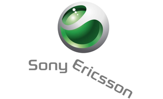 Sony Ericsson officially no-more as buyout finalised