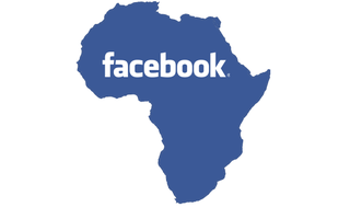 Facebook hits African 2G phones thanks to Orange
