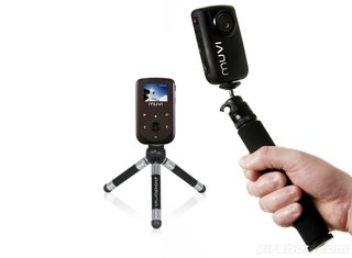 best compact tripods image 10