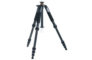 best compact tripods image 9