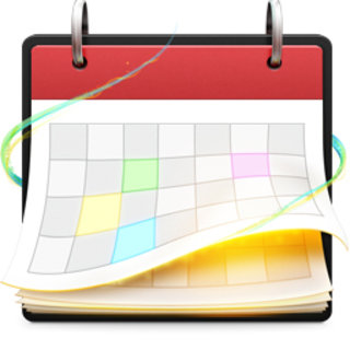 APP OF THE DAY: Fantastical review (Mac OS X)