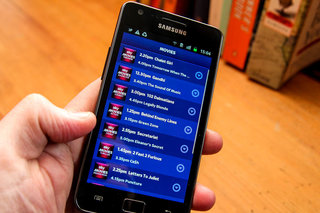 sky go for android video pictures and hands on image 13