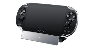 best playstation vita accessories image 1