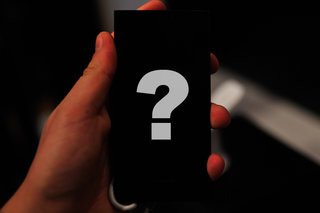 Panasonic to launch another new Android handset at MWC... tablet to follow