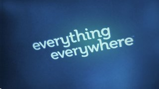 Everything Everywhere launching Orange and T-Mobile 4G network in 2012