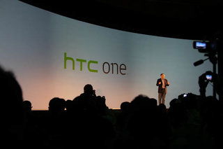 The HTC One family and Sense 4.0: Welcome to a new HTC