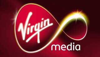 Virgin Media 4G trials hint at new UK network
