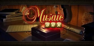 app of the day musaic box review android  image 1