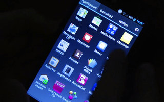 LG Optimus 4X HD, Optimus 3D Max and Optimus Vu get the hands-on treatment