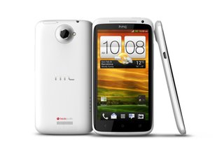 HTC One X: quad-core, 4.7-inch Android confirmed