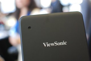 viewsonic viewpad g70 pictures and hands on image 13