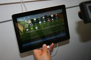 huawei mediapad 10 fhd pictures and hands on image 19