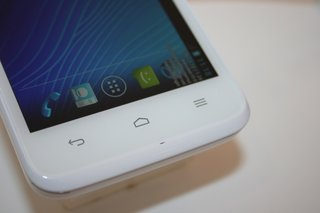 huawei ascend d1 pictures and hands on image 17