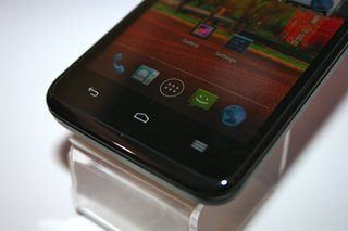 huawei ascend d quad pictures and hands on image 2