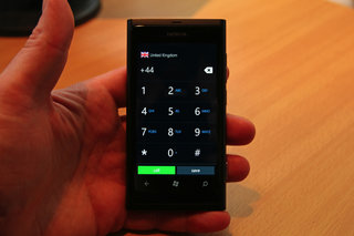app of the day skype for windows phone 7 beta review image 2