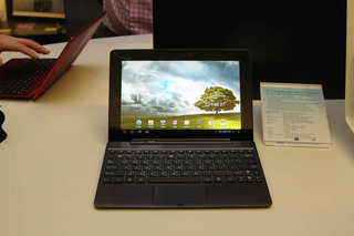 asus transformer pad infinity pictures and hands on image 12