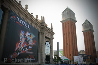 Mobile World Congress: Just the headlines