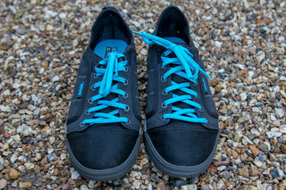 feet in teva fuse ion shoes review image 8