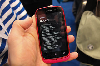 Windows Phone 7 Tango: Coming to all phones after April