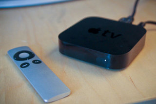 Apple TV 3 also tipped for 7 March reveal