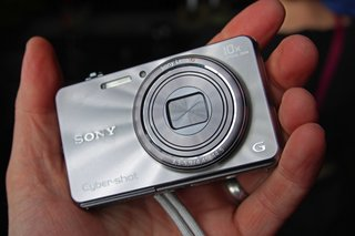 sony cyber shot wx100 and wx150 pictures and hands on image 16
