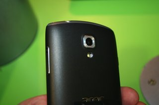 acer liquid glow pictures and hands on image 7