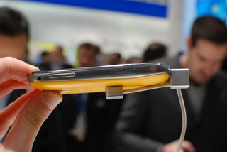 samsung galaxy mini 2 pictures and hands on image 9