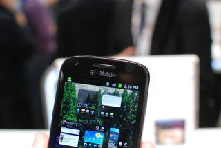 samsung blaze 4g pictures and hands on image 6