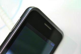 zte skate kis pictures and hands on image 2