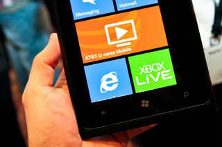 Nokia: A tablet would be good for us