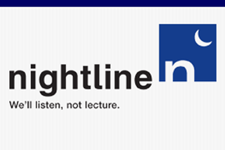 WEBSITE OF THE DAY: Nightline