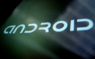 European Commission VP slams Android security