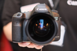 hands on canon eos 5d mark iii review image 1