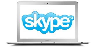 Skype 5.6 for Mac arrives with better group calling