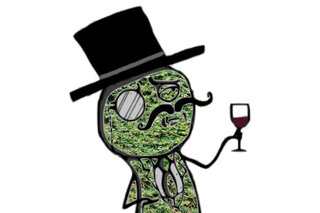 LulzSec leader was an FBI informant