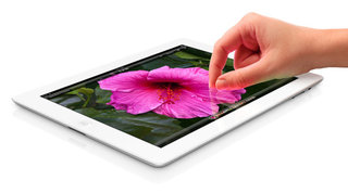 The new iPad: Everything you need to know