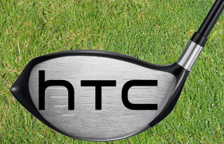 HTC Golf ready to tee-off