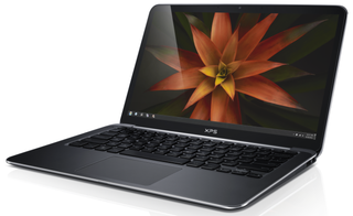 Dell XPS 13 Ultrabook now on sale