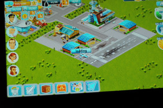 app of the day airport city android  image 6