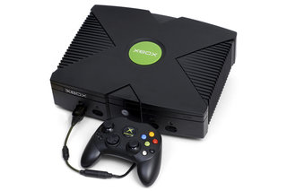Xbox: 10 years old today