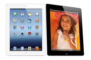 Three reveals new iPad price plans