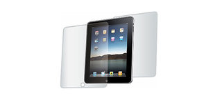best ipad accessories image 3