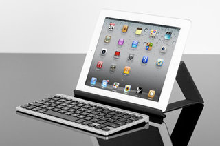 best ipad accessories image 9