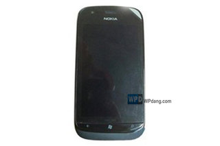 Nokia Lumia 719 windows phone picture leaked