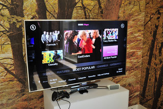 bbc iplayer for xbox 360 pictures and hands on image 3