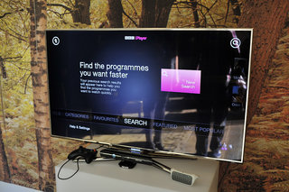 bbc iplayer for xbox 360 pictures and hands on image 5