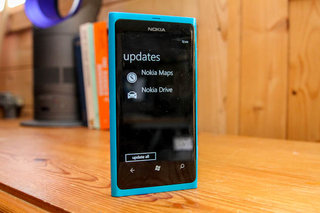 Nokia updates Drive, Maps, and Transport apps for Windows Phone