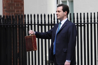Budget 2012: Tax relief for video games sector reintroduced