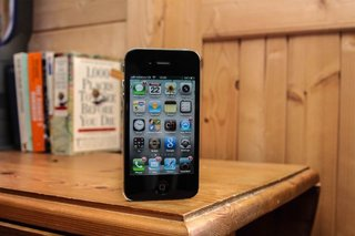 iPhone 5 to get 4.6-inch screen? 4-inch more likely and here's why